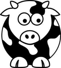 beef clipart black and white. Modren And Cow20clipart20black20and20white Throughout Beef Clipart Black And White