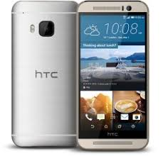 htc phones for sale. htc one m9 32gb android smartphone for verizon - silver htc phones sale
