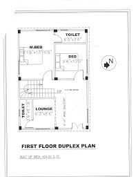 600 square foot house plans lovely duplex house designs 1200 sq ft gebrichmond of 600 square