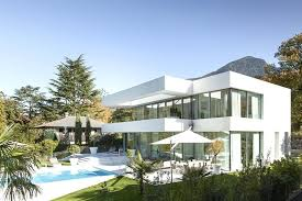 Most beautiful homes in the world Mostbeautifulthings Design Beautiful Houses Most Beautiful Houses World House Beautiful Houses In Haiti Beautiful Houses Most Beautiful The Daily Mail Design Beautiful Houses Most Beautiful Homes In New York City