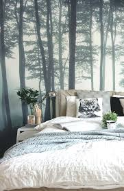 Perfect Cool Wallpaper For Bedroom Medium Size Of Wallpaper Designs For Living Room  Cool Bedroom Wallpaper Wallpaper . Cool Wallpaper For Bedroom ...