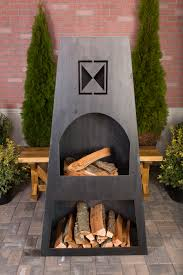 propane fire ring. Fire Ring For Pit Outside Gas Outdoor Propane Freestanding Fireplace