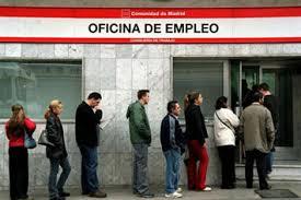 25% nouvelle norme européenne ? dans Espagne