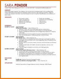 Hostess Resumes Elioleracom Travel Counselor Cover Letter Iphone