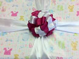 professional gift wrapping services