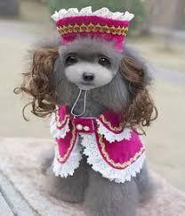 <b>2015 New</b> Summer <b>Dog Clothes</b> Princess Plaid Cape Quality <b>Pet</b> ...