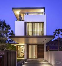 Small Picture Home Architect Architectural Services Design Home Free Home