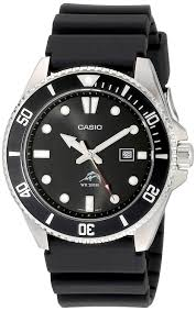 casio men s core mdv106 1av black resin quartz watch black casio men s core mdv106 1av black resin quartz watch black dial casio amazon co uk watches