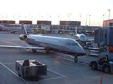 Air Wisconsin Wikipedia