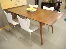 Kitchen Tables Portland Oregon Seams To Fit Home Consignment Furniture Designer Showroom