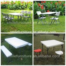 Dining Room Best 25 Folding Chair Covers Ideas Only On Pinterest Folding Chairs For Sale Cheap