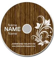 Free Cd Artwork Rr Collections