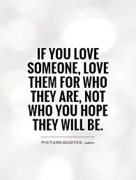 Love And Hope Quotes Mesmerizing Love And Hope Quotes Best Quotes Everydays