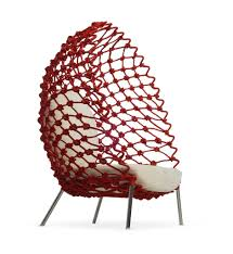 kenneth cobonpue furniture. kenneth cobonpue dragnet outdoor armchairs woont love your home furniture