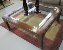 Pennsylvania House Dining Room Table Used Furniture Gallery