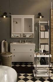 79 besten Salle de bain Bilder auf Pinterest | Ikea, Badezimmer ...