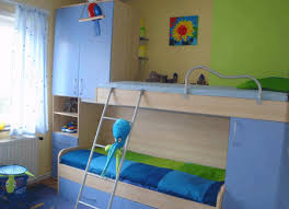 painting ideas for kids roomGreen Paint Colors Cheerful Ideas for Painting Kids Rooms