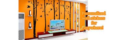 Lego Wallpaper For Bedroom Walls Wall Sticker Home Decor Malaysia