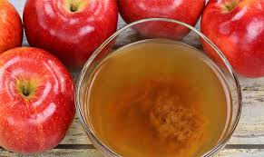 Image result for The Wonders And Blessings Of Apple Cider Vinegar