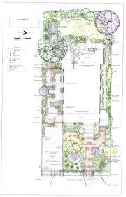 cool architecture drawing. Cool Landscape Design Plans On Aedfbeabaefb Architecture Drawing