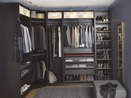 wall units amusing ikea closet organizers ikea closet systems walk in incredible closet systems ikea
