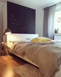 Keinen Platz Für Eine Ankleide Schlafzimmer Umstell