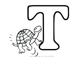C Coloring Page Letter C Coloring Page Letter C Coloring Pages For