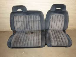 1992 s10 bench seat cover velcromag