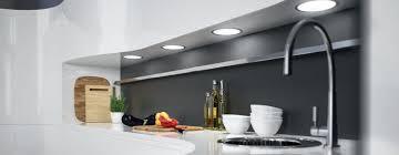 LED Under Cabinet Lighting Low Voltage Under Cabinet Lights