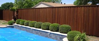 Decorative Fence Toppers Wood Fencing Styles Ideas Titan Fence