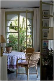madison in haute bohemians by miguel flores vianna find this pin and more on dining chairs