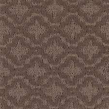 carpet kicker home depot. carpet sample - sharnali color black walnut pattern 8 in. kicker home depot