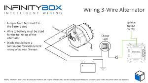 denso alternator wiring harness wiring schematics diagram delco alternator tachometer wiring trusted wiring diagram online ford alternator regulator wiring denso alternator wiring harness