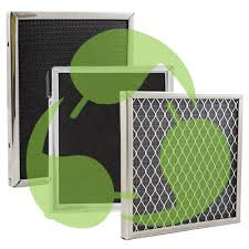 What Are Standard Air Filter Sizes