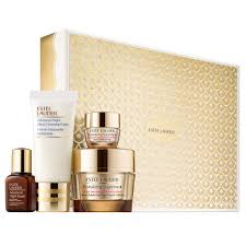 <b>Estée Lauder Revitalizing Supreme</b>, Set - Anti-Aging, Set | GALERIA ...