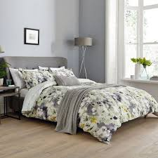 image from duvet covers for boys twin xl duvet covers target alternative duvet covers duvet covers ikea uk what is a duvet cover vs comforter linen