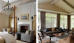 Amazing House Interiors HXAA - Amazing house interiors