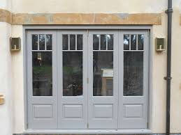 wooden bi fold doors uk f46 about remodel modern home designing ideas with wooden bi fold doors uk