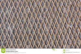 metal floor texture. Metal Floor Texture. Texture 0