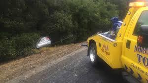 Concord Pleasant Hill Walnut Creek Roadside Assistance