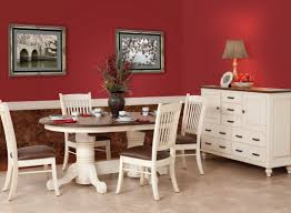 Value City Furniture Dining Room Chairs Revitplus