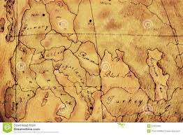 Map Of The World Background Old Map Background Google Maps Vs Google Earth
