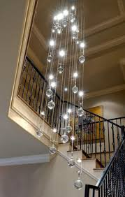 full size of living elegant modern foyer chandeliers 10 for entryway modern large foyer chandeliers