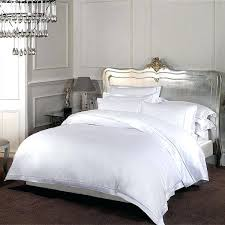 cotton duvet cover king california king duvet covers nz organic cotton duvet cover nz cotton super