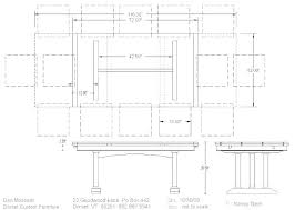 standard dining table sizes. Dining Table Dimensions Height Room Sizes Standard .