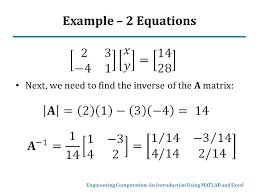 12 example