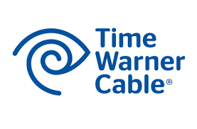Call Time Warner Cable Customer Support Customer Support