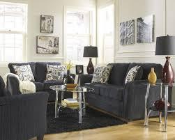 Living Room Sets Ashley Furniture Awesome Ashley Furniture Living Room Sets Ilyhome Home Interior
