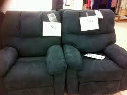 Sears Furniture Kitchener Sears Outlet Gta Rexdale Sears Outlet Store 50 Off Sale