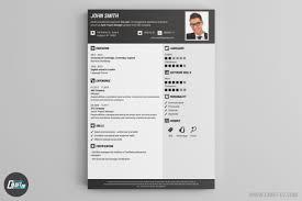 Free Fill In Resumes Printable Resume Resume Builder Online Free Resume Builder U100 Resume 77